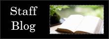 岡部会計事務所の起業支援ブログ